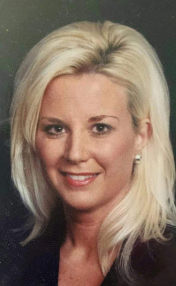 Leigh Ann Harbian, Professional School Counselor